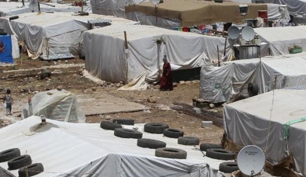 الأمم المتحدة: عدد اللاجئين السوريين في لبنان تراجع إلى أقل من مليون شخص
