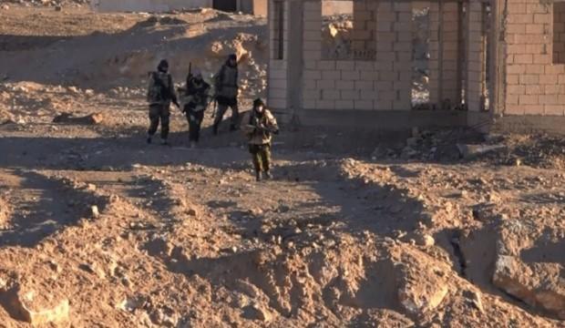 """التحالف الدولي يؤكد أن عدد عناصر """"تنظيم الدولة"""" في سوريا والعراق نحو ألف فقط"""