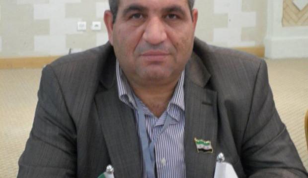 رديف مصطفى :  لماذا فشل المجلس الوطني الكردي في توقيع اتفاق مع أذرع pkk في سوريا .