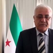 فواد عليكو :إدارة pyd تريد استخدام المجلس الوطني الكوردي للوصول إلى مفاوضات جنيف.