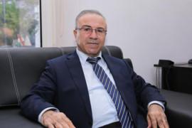 د_عبدالحكيم بشار : ذكرى مجزرة عفرين مجزرة الشيخ حنان وأولاده