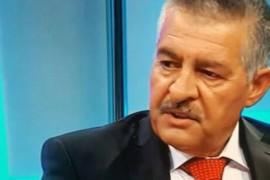 """في لقاء خاص حول  المنطقة الآمنة في الشمال السوري..عبد العزيز تمو : """"كان على الحركة الكردية في سوريا أن تستفيد من تجربة عفرين!!"""""""