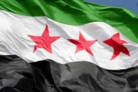 هروب جماعي لقوات الاسد من معارك إدلب .
