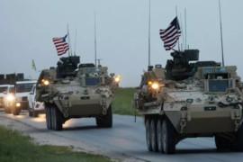 أمريكا تهدد نظام الأسد من جديد