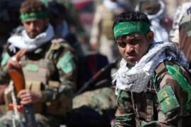 ماذا تهدف الميليشيات الإيرانية من السيطرة على مواقع جديدة في حلب؟