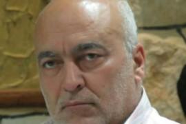 ازاد عثمان :نحن لا نغض الطرف عما جرى في عفرين من الانتهاكات بل نعالجها