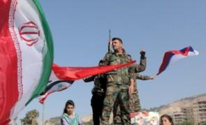 صحيفة: إخراج إيران من سوريا لن يكون سهلاً