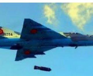 الطيران الحربي الروسي يرتكب مجزرة جديدة في إدلب.