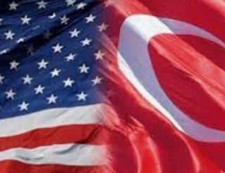 تركيا تحدد موعد بدأ انشاء المنطقة الآمنة.