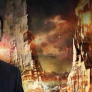 د.محمد حاج بكري: بعض أساليب الأسد ضد الثورة السورية