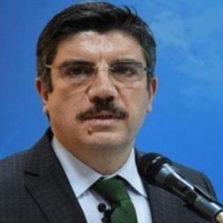 تركيا تهدد قوات الأسد من التدخل في منبج وشرقي الفرات