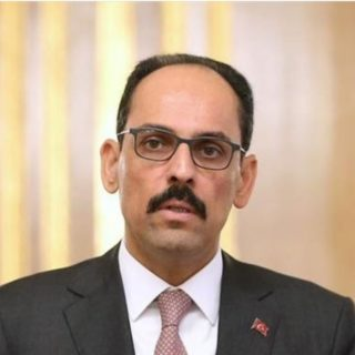 الرئاسة التركية :لم نصل إلى أي اتفاق مع الجانب الروسي بشأن إدلب.