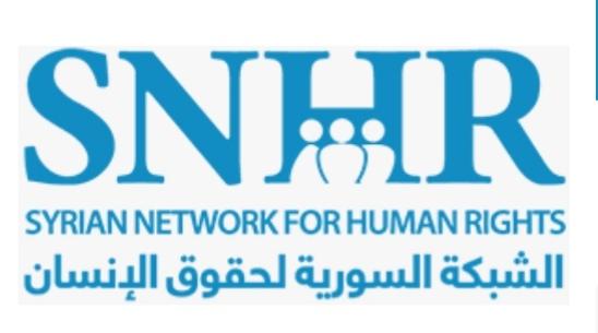 التقرير السنوي عن أبرز الانتهاكات حقوق الإنسان في سوريا لعام 2019