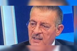 عبد العزيز التمّو: تتقدّم المصلحة الوطنية لدينا على المصلحة القومية الكردية