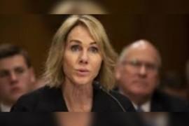 كيلي كرافت :العنف الذي تمارسه ميليشات الأسد و روسيا وإيران ضد الشعب السوري سيؤثر بشكل كبير على مصداقية مجلس الأمن.