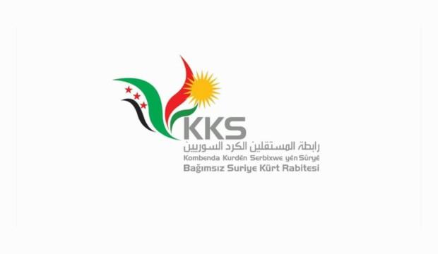 رسالة عاجلة من رابطة المستقلين الكورد السوريين الى انطونيو غوتيريش و غيربيدرسون
