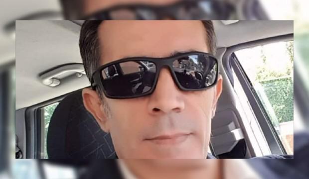 جمال حمي :نحن الكورد في سوريا لم تكن مشكلتنا في يومٍ من الأيام مع تركيا ولا حتى مع أردوغان
