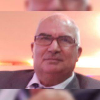 علاء الدين بركات  :اي محاولة لتقارب PYD مع المجلس الوطني الكوردي سوف يفشل لانهما لايملكان الارادة والقرار.