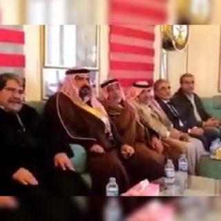 أراء المثقفين والسياسيين الكورد حول موقف صالح مسلم   بأن  حزب pyd ليس بحزب كوردي.