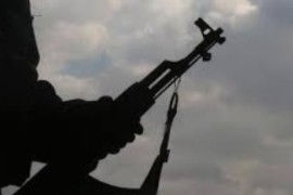 حشود عسكرية  ومعركة قريبة تنتظرها إدلب.