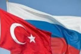 مسؤول تركي يكشف مضمون اللقاء التركي الروسي حول إدلب.