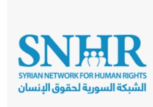 توثيق ما لا يقل عن 947 حالة اعتقال تعسفي/ احتجاز في سوريا في النصف الأول من عام 2020 152 منه في حزيران