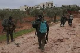فضيحة جديدة عصابات النظام تستخدم حقائب اليونيسف لقتل الأطفال السوريين