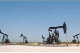 ما مصير النفط السوري في شرق سوريا؟ واين تذهب عائداته؟