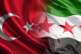 مسؤول امريكي يكشف دعم بلاده لتركيا والجيش الوطني.