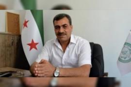 حسن النيفي :الشمال السوري في مواجهة كورونا – نظام الأسد