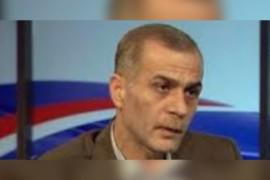 حازم نهار :بخصوص الدعوة إلى رفع العقوبات عن سورية
