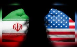 المبعوث الامريكي لإيران يهدد بالخيار العسكري ضدها وطهران ترد بسرعة