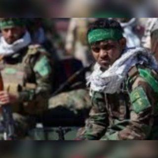 مجزرة جديدة ترتكبها الميليشيات الإيرانية في ريف الرقة.