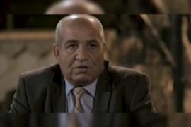 رديف مصطفى : ناقشنا تحسين الوضع الاقتصادي ووقف الانتهاكات التي تحصل في المناطق المحررة مع الخارجية التركية.