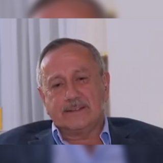 """طلاس: """"رامي مخلوف"""" غادر سوريا بعد أن تخلى عن شركاته"""