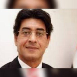 محمد صبرا :مجموعة دول ال36، و أوهام المعارضة.