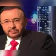 فيصل القاسم يفاجئ متابعيه: هذا مستقبل سوريا بعد إزاحة بشار الأسد