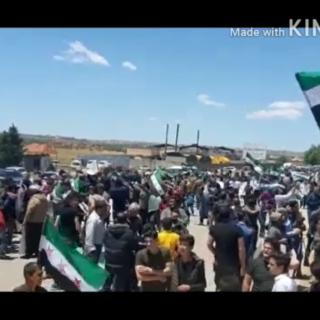 أين الكرد المهجرين من طوفان العودة إلى ديارهم