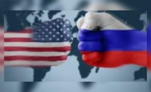 توتر جديد بين القوات الأمريكية والروسية في هذه القرية…