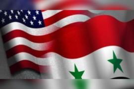 حقائق تكشف لأول مرة بين ترامب والأسد