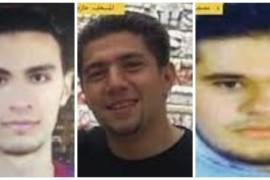 سورية: مهنيون طبيون معتقلون يتعرضون للتعذيب والقتل في حملة حلب القمعية