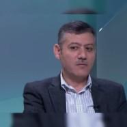 مروان قبلان :إيران… الضوء ونهاية النفق.