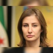 عالية منصور :روسيا تشحذ كل أسلحتها لمواجهة «قيصر»