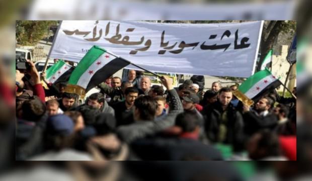 بين إغراء السوريين وإغوائهم بهوية وطنية سورية.