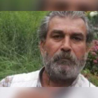 محمد صالح عويد: السيّدة الدمشقيّة الصحفيّة ميساء أق بيق  المُحترمة : سلاماً