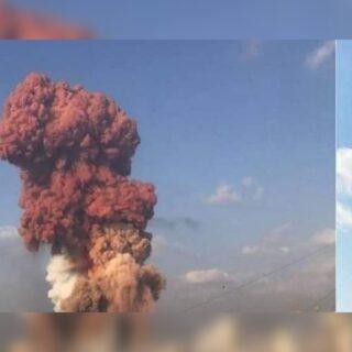 توماس فريدمان: انفجار لبنان تحذير لأميركا