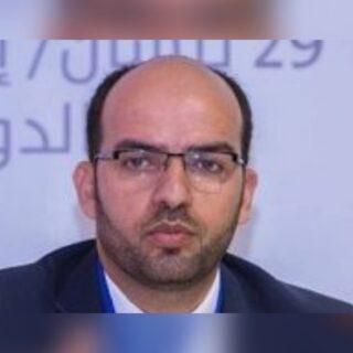 مهند الكاطع :متصل بقضية مقتل الشاب حسن جاسم النعيم يقبل ساعات من الآن