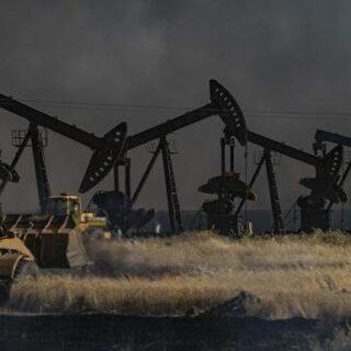 توطين عشرات الشركات الروسية في سورية