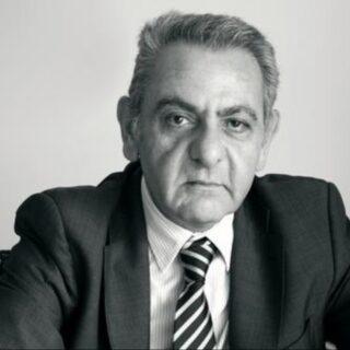 حازم صاغية :مارونيَّة سياسيَّة وشيعيَّة سياسيَّة.