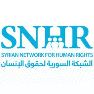 دعوة لحضور فعالية على هامش اجتماعات الجمعية العامة للأمم المتحدة